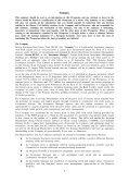 KPMG - IERE - Page 5