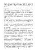 KPMG - IERE - Page 7