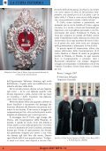 la curia informa - Passio Christi - Page 4