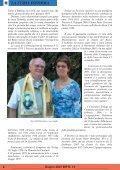 la curia informa - Passio Christi - Page 6