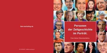 Layout 2 - TBM Marketing GmbH