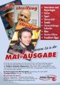 Regisseur Christian Ditter über seinen neuen Film »Die Vorstadt ... - Seite 2