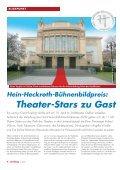 Regisseur Christian Ditter über seinen neuen Film »Die Vorstadt ... - Seite 4