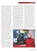 Regisseur Christian Ditter über seinen neuen Film »Die Vorstadt ... - Seite 5