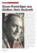 Regisseur Christian Ditter über seinen neuen Film »Die Vorstadt ... - Seite 6