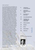 Veranstaltungskalender - mf  mediengestaltung - Seite 3