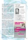 Veranstaltungskalender - mf  mediengestaltung - Seite 5
