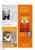 Veranstaltungskalender - mf  mediengestaltung - Seite 7