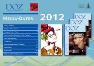 Media-Daten 2012