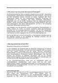 Primär sklerosierende Cholangitis \(PSC\) - Seite 2