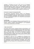 Primär sklerosierende Cholangitis \(PSC\) - Seite 3
