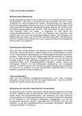 Primär sklerosierende Cholangitis \(PSC\) - Seite 4