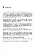 Arbeitslos in Luxemburg – Was nun? Die Besteuerung der ... - OGBL - Seite 2