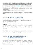 Arbeitslos in Luxemburg – Was nun? Die Besteuerung der ... - OGBL - Seite 6
