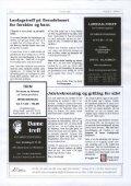 Nr.1 - varden nytt - Page 2