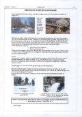 Nr.1 - varden nytt - Page 3
