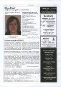 Nr.1 - varden nytt - Page 4