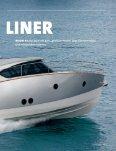 Fahrbericht - Brioni Yachts - Seite 2
