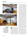Fahrbericht - Brioni Yachts - Seite 3