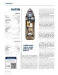 Fahrbericht - Brioni Yachts - Seite 5