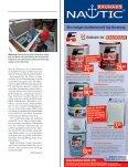 Fahrbericht - Brioni Yachts - Seite 6