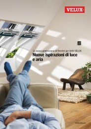 Download - VELUX Schweiz AG