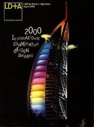 2 contents82000_RTO4 - Illuminating Engineering Society