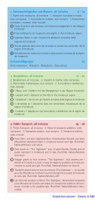 Innsbruck Card All inclusive - Mutters-bei-innsbruck.at - Page 2