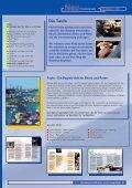 Kirche und Gemeinde - Page 2