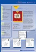 Kirche und Gemeinde - Page 4