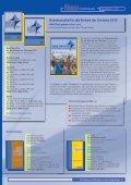 Kirche und Gemeinde - Page 6