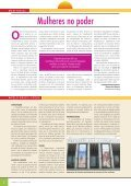 AGRICULTURA FAMILIAR COMBATE - Contag - Page 2