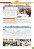 AGRICULTURA FAMILIAR COMBATE - Contag - Page 3