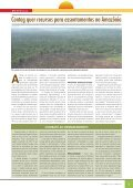 AGRICULTURA FAMILIAR COMBATE - Contag - Page 5