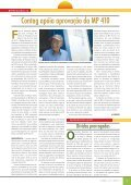 AGRICULTURA FAMILIAR COMBATE - Contag - Page 7