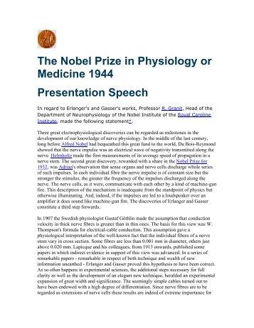 4+ presentation speech examples, samples.