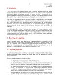 rapport - Page 4