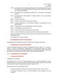 rapport - Page 6