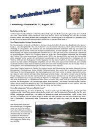 Laurenburg Kurzbrief Nr. 37.pdf