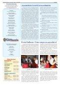leia - Sociedade Germania - Page 2