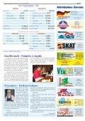leia - Sociedade Germania - Page 3