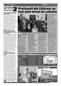 Terenul portuar Olteniţa a fost trecut în administrarea ... - Obiectiv - Page 2