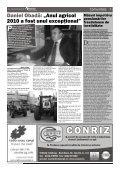 Terenul portuar Olteniţa a fost trecut în administrarea ... - Obiectiv - Page 7