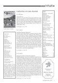 Geschichte erleben www. casimir-katz-verlag.de Mittwoch, 9. Juni ... - Seite 3