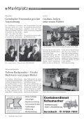 Geschichte erleben www. casimir-katz-verlag.de Mittwoch, 9. Juni ... - Seite 4