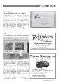 Geschichte erleben www. casimir-katz-verlag.de Mittwoch, 9. Juni ... - Seite 5