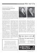 Geschichte erleben www. casimir-katz-verlag.de Mittwoch, 9. Juni ... - Seite 7