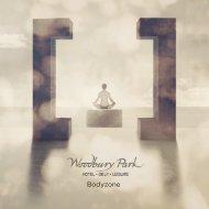 Treatment Menu - Woodbury Park Golf and Country Club