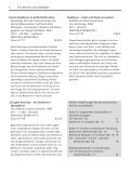 Ludwig van Beethoven - Seite 6