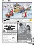 TRADITIONELLER WEIHNACHTSMARKT - Seite 3